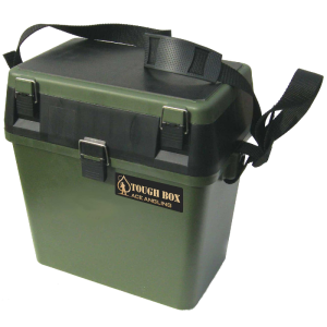 Fishing-Tackle-Seat-Box-Includes-Padded-Strap-&-Seat-Pad-Very-Strong-Freepost_06