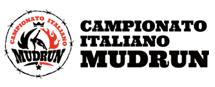 mudrun-logo