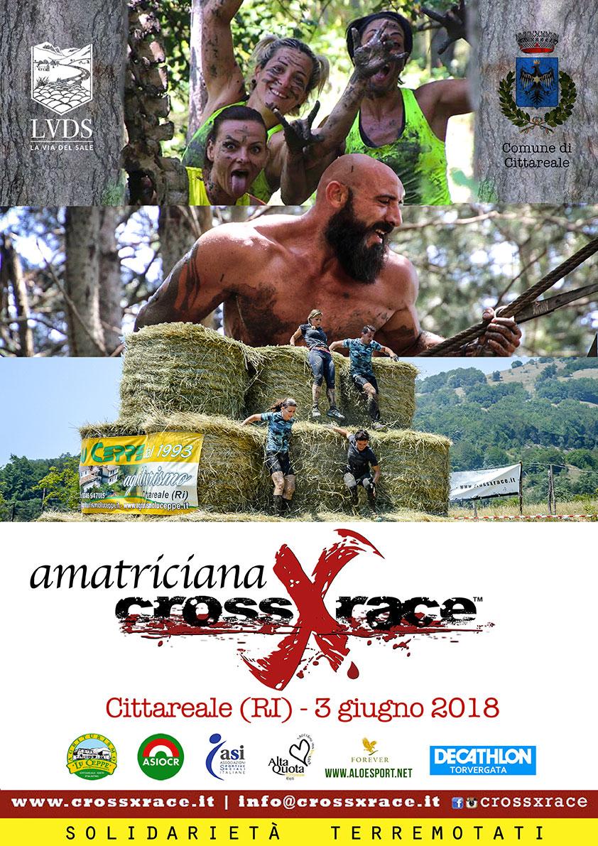 amatriciana2018news